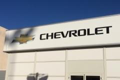Chevrolet-Banner-1