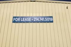 signs_40765305812_o