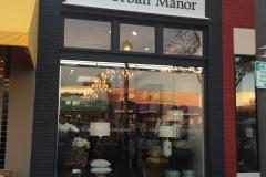 Urban-Manor-3