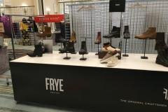 Frye-2