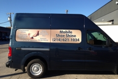Mobile-Shoe-Shine-1