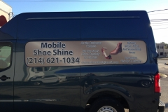 Mobile-Shoe-Shine-3