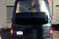 Mobile-Shoe-Shine-4