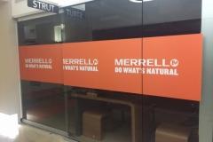 Merrell-1