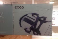 Ecco-Cling-2