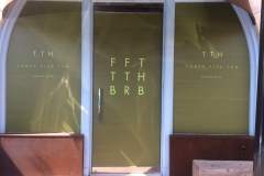 FFT-2