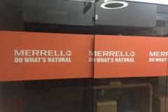 Merrell-2